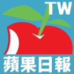 台灣好棒棒
