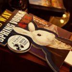 兔子酒媒體報導